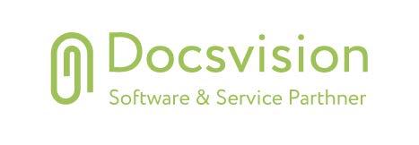 docsvision