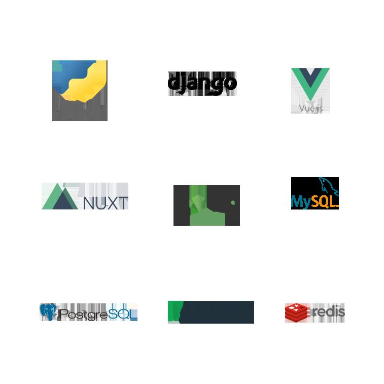 Среда разработки Python
